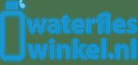 waterfleswinkel-logo.png