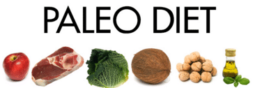 Bestebuikspieroefeningen - Paleo dieet