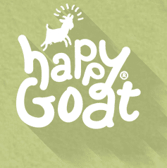 happygoat-logo.png