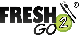 fresh2go-logo.png