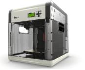 llowlab - 3d print laten maken