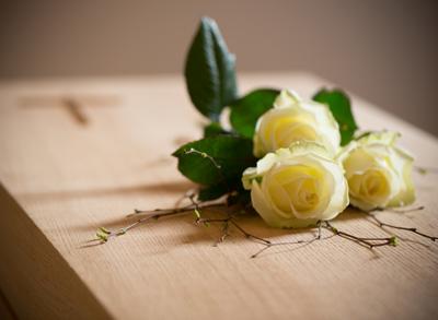 Alles voor een waardige begrafenis in Den Bosch